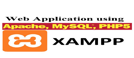 Course in Web Application using Apache,PHP & MySQL